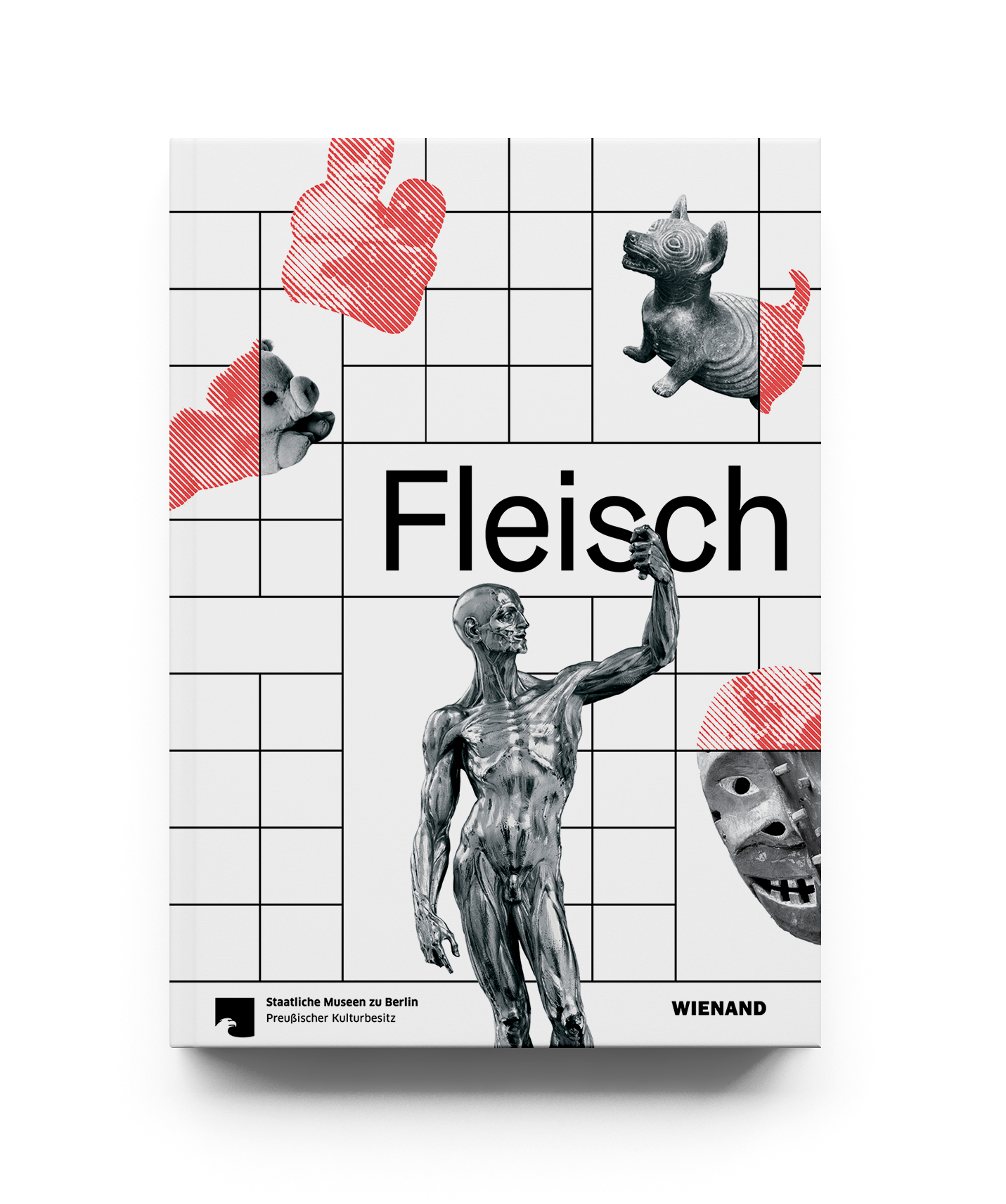 ludwig janoff — visual design fleisch